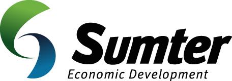 Sumter Edge logo