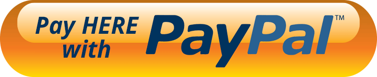 Pay HERE with PayPal