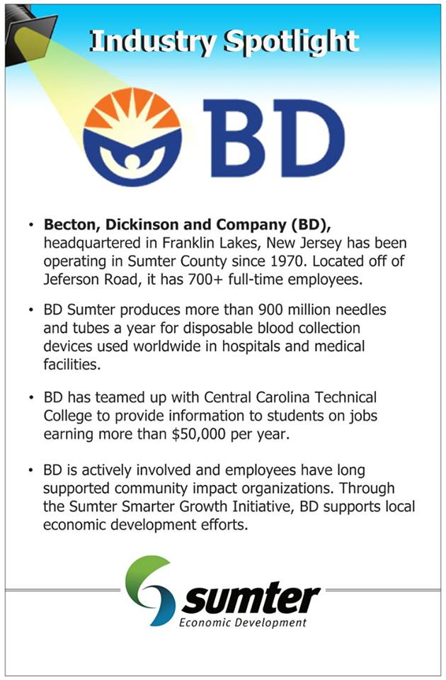 becton dickinson world wide blood collection team essay