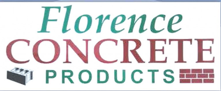 Florence Concrete Products, Inc. Expand Sumter Operations image
