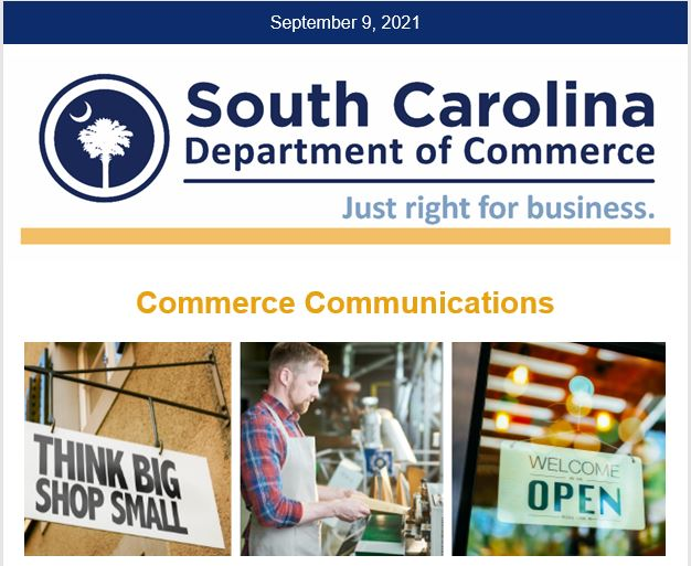 U.S. Small Business Administration (SBA) image