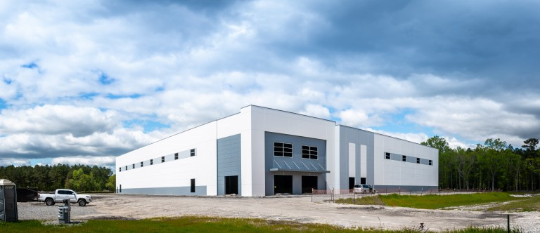 Sumter Today: King Machine rules in the tire mold market through its partnership with Continental image