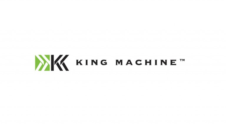 King Machine Selects Sumter County for Expansion Project image