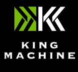 King Machine announces new facility in Sumter image