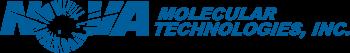 NOVA MOLECULAR TECHNOLOGIES, INC. EXPANDING OPERATIONS IN SUMTER COUNTY image