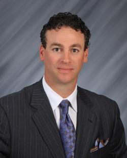 Schwedler elected director of economic council image