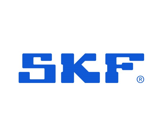 SKF expanding Sumter County operations $26 million investment to create 10 new jobs image
