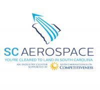 SC Aerospace logo