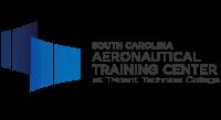 S.C. Aeronautical Training Center logo