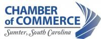 Sumter Chamber of Commerce logo