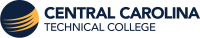 Central Carolina Technical College logo