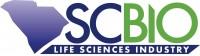 SC Bio logo