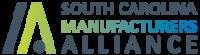 SC Manufacturers Alliance  logo